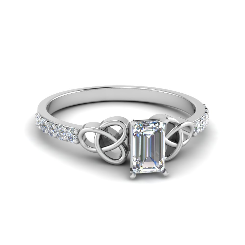 Beautiful Diamond Engagement Rings For Women: Shop Our Beautiful Engagement Rings Online