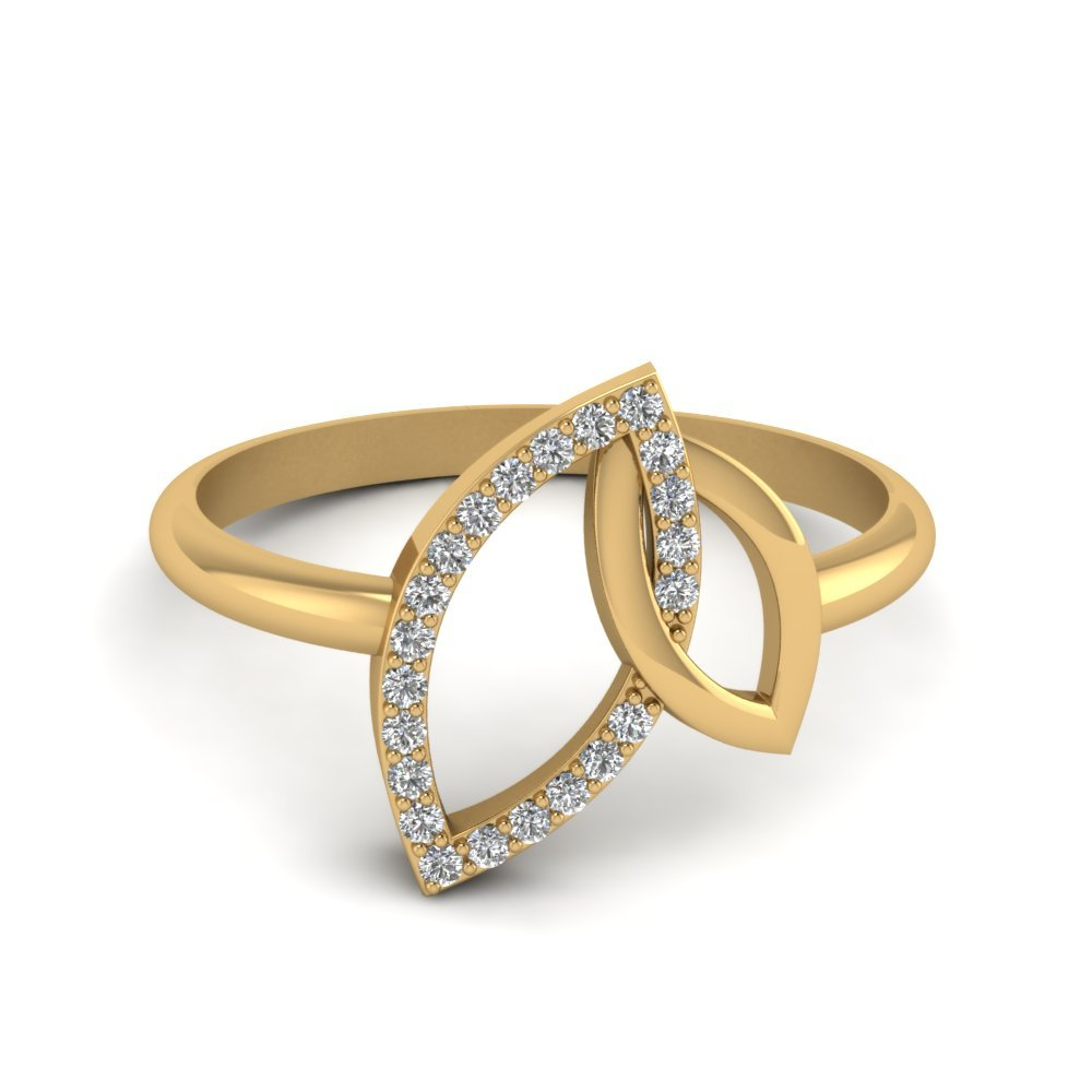 Shop Our Beautiful Engagement Rings Online